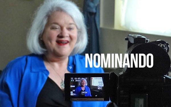 Nomine a una mujer para Salón de la Fama de Mujeres de Texas
