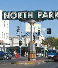 Sus residentes buscan que se convierta en comunidad modelo, como ya lo es City Heights. Foto-Cortesía: efgh.com.