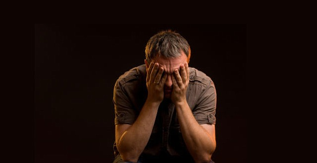 Estrés postraumático y tratamiento