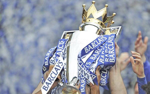El Leicester ha sido una de las grandes sorpresas del fútbol inglés y de la Premier League durante la actual temporada. Como un equipo modesto de segunda división nunca había preocupado a las grandes escuadras, pero para asombro de muchos siguen arriba en la tabla de posiciones.
