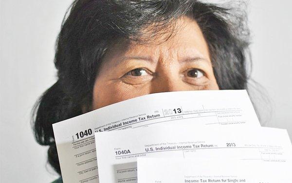 ¿Necesita más tiempo para presentar sus impuestos?