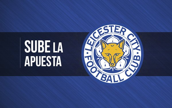 Leicester City, el enano que se volvió gigante en la Liga inglesa