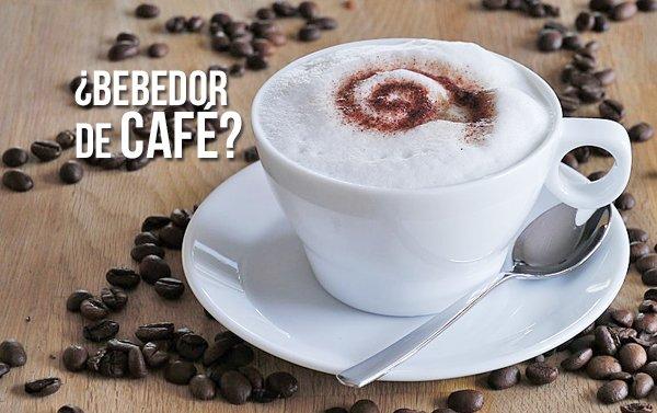 Estudio revela que el consumo del café reduce el riesgo de cáncer al colon