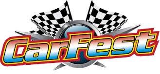 Carfest para ayudar a los propietarios de vehículos en necesidad de reparaciones