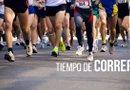 El Maratón de Boston ha dado lugar a numerosos acontecimientos y destacados personajes. Este año se correrá el lunes 18 de abril.