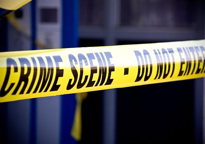Niña de 6 años muere y niño de 9 años resultó herido en misterioso incidente en Fitchburg