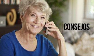 Considere los beneficios de jubilación como parte de su compensación total. Si su empleador no le ofrece un plan de jubilación, pida uno./Foto:EFE