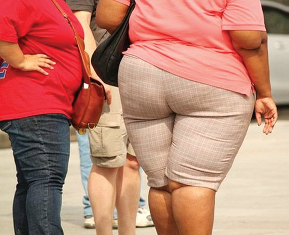 Diabetes mata a gran número de mexicanos