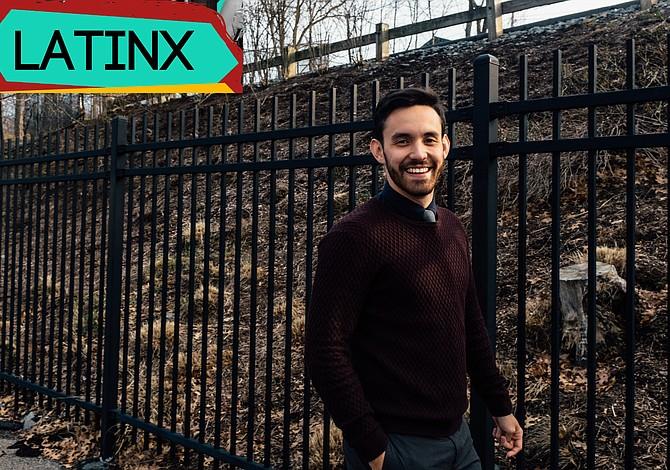 """OPINIÓN: """"Somos latinxs y queremos un mejor futuro para nuestra comunidad"""""""
