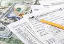 No hay mejor momento como el presente para preparar y presentar su declaración de impuestos del 2015./Foto:Pixabay