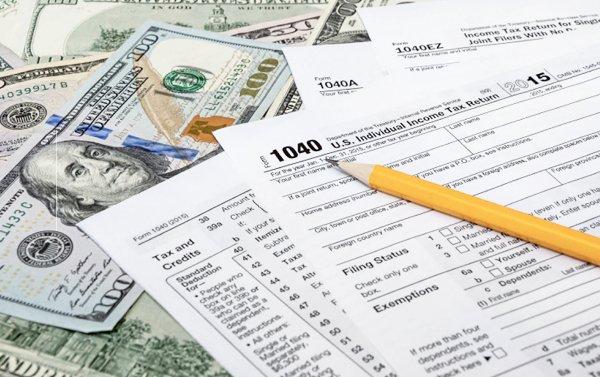 Consejos de última hora para declarar sus impuestos