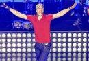 """Con """"Duele el corazón"""", Enrique Iglesias busca hacerse nuevamente con la titularidad de la canción del verano, después de sus éxitos """"Bailando"""", en 2014, y """"El perdón"""", en 2015./Foto:EFE"""