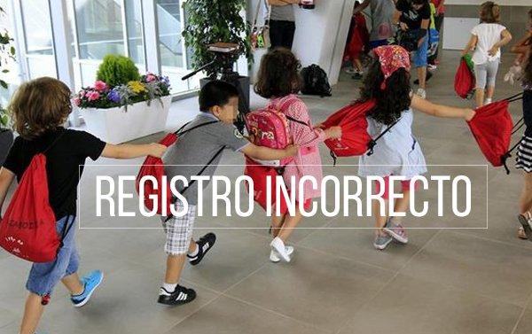 Más de 400,000 niños latinos quedaron fuera del censo, según un estudio