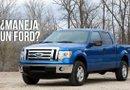 La compañía señaló en un comunicado que ha recibido informes de tres accidentes causados por el defecto, aunque ninguna persona resultó herida./Foto:Ford