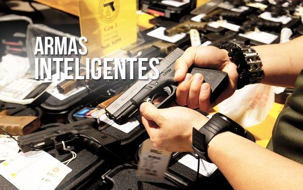 Obama presenta nuevas medidas para reducir la violencia causada por las armas