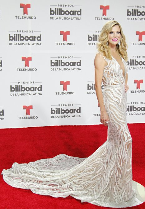Martiza Rodríguez