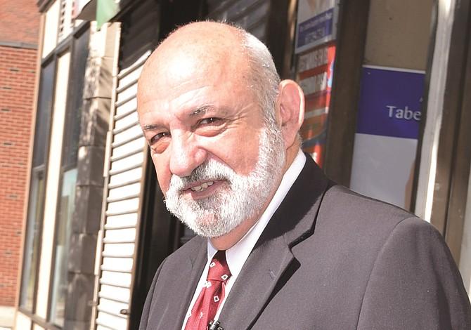 ¿Qué se sabe hasta ahora sobre la suspensión temporal de la corte a Félix D. Arroyo?