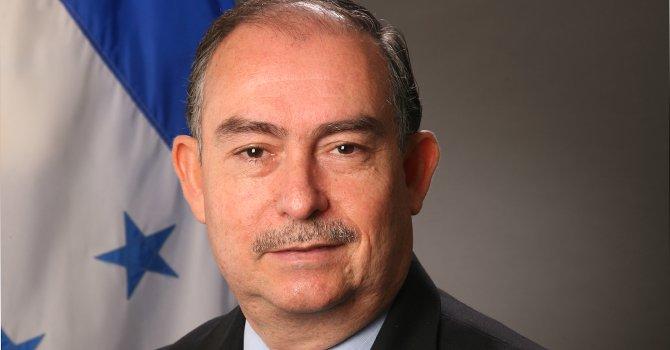 "Embajador de Honduras: ""No esperen a último minuto para renovar TPS"