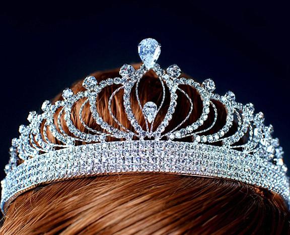 Concurso Miss Colombia Nueva Inglaterra busca candidatas