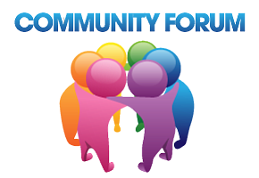 Las Escuelas Públicas de Boston tendrán un foro comunitario el 4 de junio