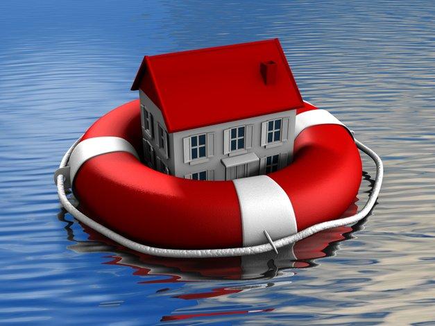 Experto en Seguros de Texas: Preguntas sobre inundaciones