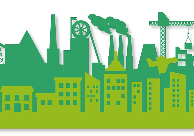 Chelsea tiene una nueva organización de justicia ambiental