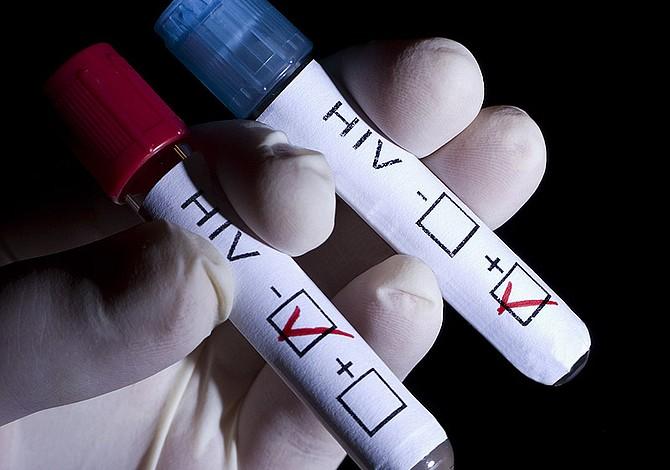 La Prueba del VIH es para todos