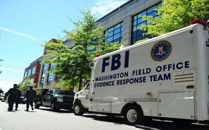 El FBI investiga amenaza del Estado Islámico contra Puerto Rico