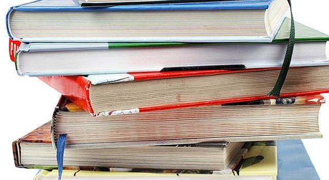 Becas para estudiantes en el campo de STEM