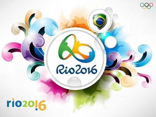 Lo Mejor de los Juegos Olímpicos