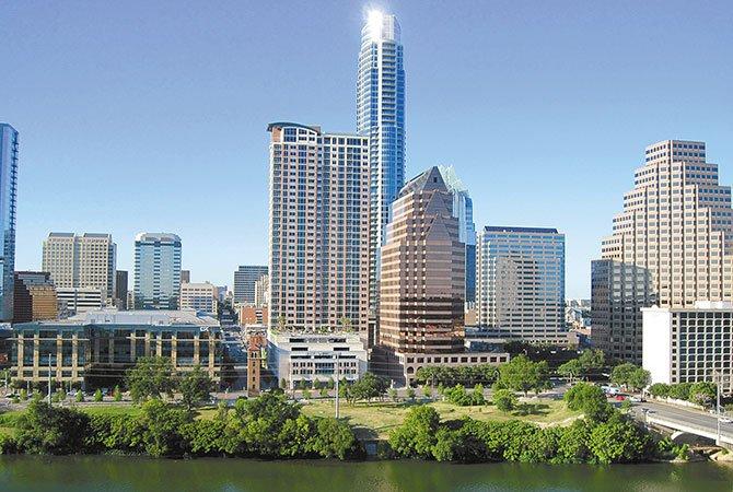 Sobrepoblación impacta el mercado inmobiliario