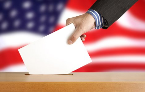 MARYLAND: Presencia hispana en la boleta electoral