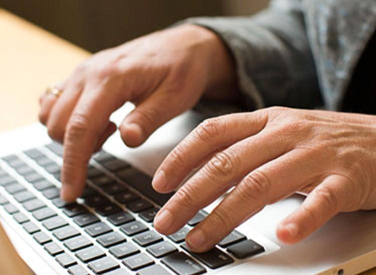 5 tips para escribir una buena \