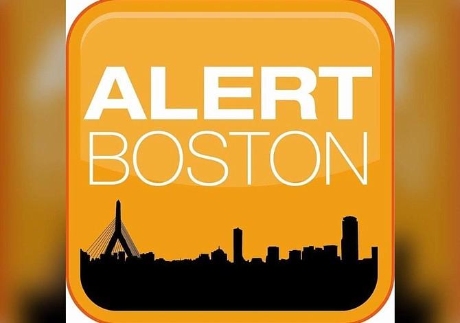 Nueva app enviará alertas a residentes de Boston