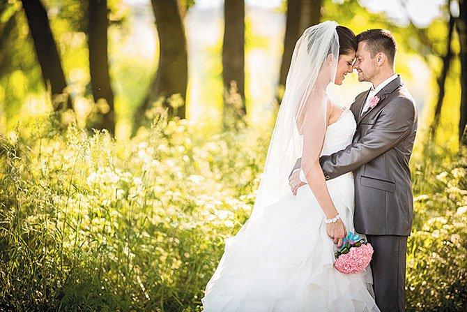 Casarse por  las buenas,  si ayuda