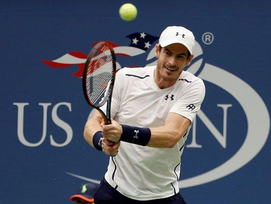El británico Andy Murray anuncia su retiro del tenis