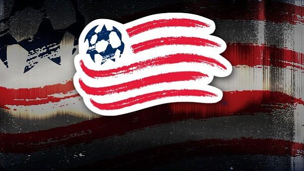 Revs vuelven a la victoria y buscan la copa esta semana