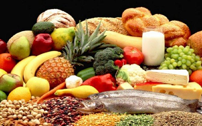 Comer menos extiende la esperanza de vida, según un estudio