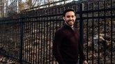 El nombramiento de Santiago Nariño como presidente de los Demócratas Universitarios de Massachusetts marca un hito en esta organización, al ser su primer presidente latino.