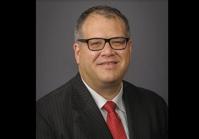 Médico venezolano fue nombrado director de un importante centro de salud en Worcester
