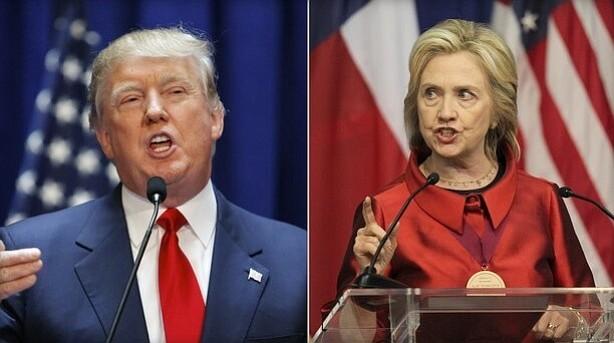 ¿Quién ganó el debate? Opiniones de diez analistas y periodistas internacionales