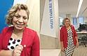 ALCALDESA. Rocío Treminio López lidera la jurisdicción de Brentwood en Prince George's, Maryland. LIDER. L alcaldesa de Brentwood, Maryland, Rocío Treminio López