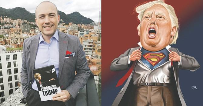 ¿Qué es el Fenómeno Trump?