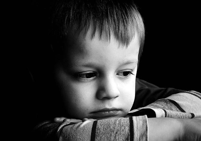 Debemos detener el abuso y negligencia hacia los niños de Massachusetts