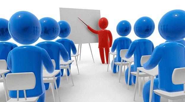 EAST BOSTON: Reunión comunitaria para buscar al superintendente de las Escuelas Públicas de Boston