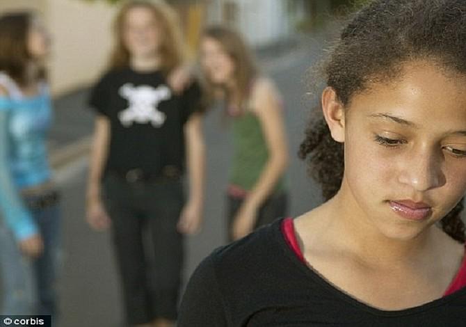 El efecto de adicción a drogas en hijos