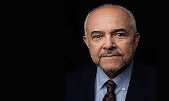 """Gerson Borrero te invita a ganar una viaje a la """"Inauguración Presidencial"""" en Washington, DC."""