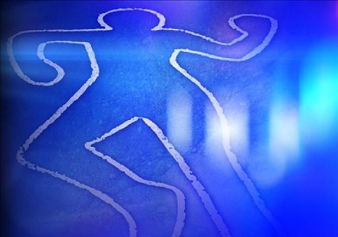 Un cuerpo fue encontrado en un complejo de softball