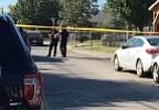 La policía está en busca de 2 sospechosos de un tiroteo al oeste de la ciudad