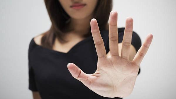 Editorial | La peor violencia: aquella que avergüenza a la víctima